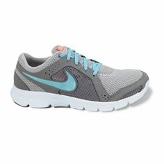 Nike Flex Experience Running Shoes #fitness