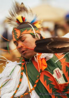 Chumash Day Powwow and Inter-tribal Gathering at Malibu Bluffs Park