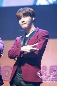 Jung Hoseok, Bts Blog, Bts Facebook, Memes, Rap Lines, Mnet Asian Music Awards, Best Dance, Bts J Hope, Bts Photo