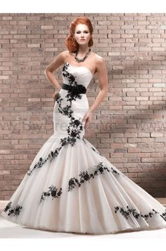 Wedding Dress With Lace Bolero Jacket Picture From Tarowei Wedding Dress About Soft Pink Organza Applique Black Lace Sheath Mermaid Princess Wedding Dress