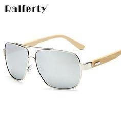 Apparel Accessories Men's Glasses Jackjad 2017 New Fashion Bamboo Wooden Traveller Style Sunglasses Men Women Wood Style Sun Glasses Color Coating Oculos De Sol