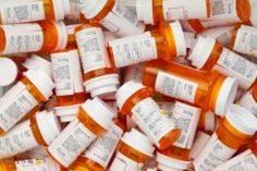 Valeant Stock: Many Are Bullish Valeant Pharmaceuticals Intl Inc Buz Traders…