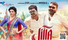 Jilla Tamil full HD Online movie - http://g1movie.com/tamil-movies/jilla-tamil-full-hd-online-movie/