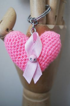 Hey, I found this really awesome Etsy listing at https://www.etsy.com/listing/247113086/breast-cancer-keychain-cancer-survivor