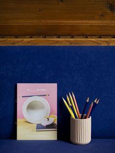 In Klunkar she trusts - Simone Angerer Grafikdesign. Mini Magazin für Klunkar und für die Bleistift-Serie. Trust, Niklas, Grafik Design, Paper Goods, Creative, Mini, Harry Potter Books, Pencil, Artworks