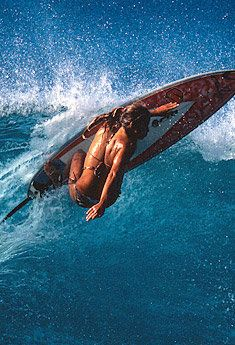 Surf. Your Body is a Wonderland http://pinterest.com/wineinajug/your-body-is-a-wonderland/