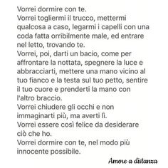 Vorrei me lo dicessi. Freedom Life, Italian Phrases, Michaela, Love You, My Love, Thoughts And Feelings, Tumblr, Life Inspiration, Love Words