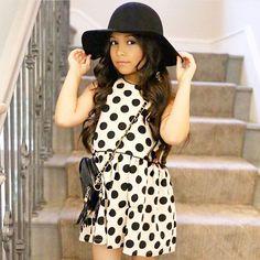 ❤️❤️ @calista_evangeline #TagsForLikes#stylish#styles#instagood#instafashion#ootd#outfit#photoftheday#kids#kidsfashion#kidstyle#kidsootd#babystyle#babyfashion#follow#fashion#feature#fashionkids#stylish#style#stylist#stylishcubs#postmyfashionkid#trends#brands#swag Follow & #stylish_cubs for a possible feature ...