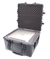 PELICAN 1640 TRANSPORT CASE from CasesDepot.com