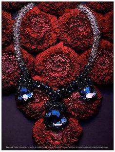 SMOOTHLY Necklace Swarovski, Collection, Jewelry, Fashion, Necklaces, Moda, Jewlery, Jewerly, Fashion Styles