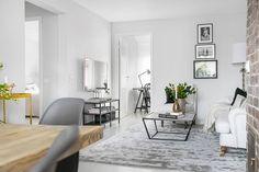 nowoczesna-STODOŁA-Mieszkanie-w-Goteborgu-03