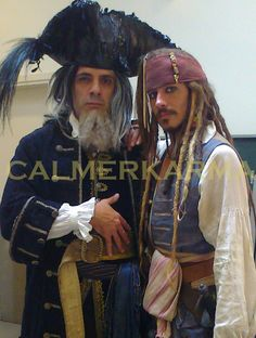 Pirate for water themed corporate events and parties. Pirate Theme, Pirates Of The Caribbean, Corporate Events, Parties, Ocean, Entertainment, Water, Gripe Water, Fiestas