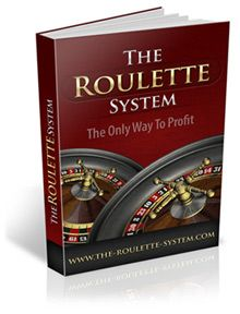 So What Is So Special About The Roulette System?