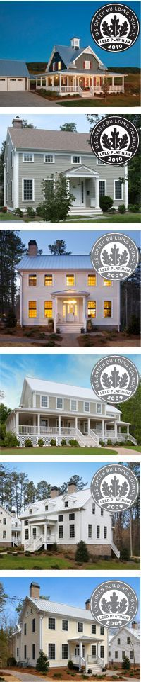 127 best modular homes images in 2019 future house my dream house rh pinterest com