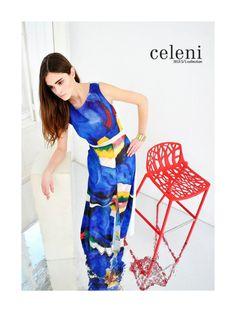 @basicbudapest, Celeni feat Basic Collection  #fashion #barstool #furniture #styling