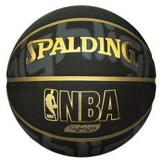 Spalding NBA Highlight 40 - Lillywhites