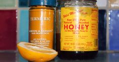 Toxic buildup leads to weight gain, belly fat, and other health problems. Try This Simple Detox Drink