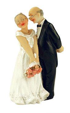 figurines des mari 233 s femme homme blanc cette superbe figurine pour pi 232 ce mont 233 e sera la