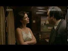 Na putu za Montevideo - dramska serija, 4. epizoda, 3. dio - http://filmovi.ritmovi.com/na-putu-za-montevideo-dramska-serija-4-epizoda-3-dio/