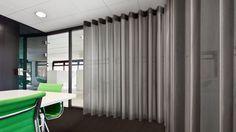 30 Tipps Für Verschiedene Vorhang Design 2015