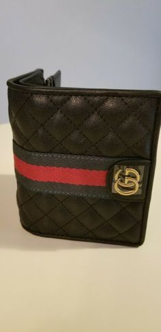 7f878049617b Authentic gucci women wallet #fashion #clothing #shoes #accessories  #womensaccessories #wallets