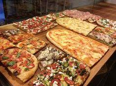 I LOVE Italian food!!