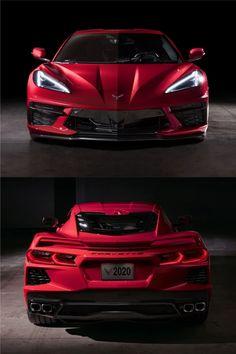 790 Corvette Ideas In 2021 Corvette Chevrolet Corvette Chevy Corvette