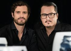 Bernadotte & Kylberg Prince Carl Philip, Fictional Characters, Princess Photo, Pictures, Fantasy Characters