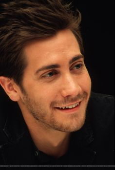 Jake Gyllenhaal, 2004, 'The Day After Tomorrow' Press Conference - Paris