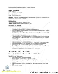 28 Best Great Customer Service Resume Examples 2020 Images In 2020 Customer Service Resume Examples Resume Examples Customer Service Resume