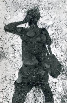 View Canyon de Chelly, Arizona by Lee Friedlander on artnet. Browse more artworks Lee Friedlander from Fraenkel Gallery. Lee Friedlander, Self Portrait Photography, Street Photography, Art Photography, Photography Workshops, Digital Photography, Inspiring Photography, Walker Evans, Robert Frank