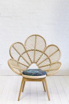 Shop | Chairs | Love Chair | Love Chair Natural