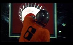 ROLLERBALL ( 1975).........SOURCE BING IMAGES.............