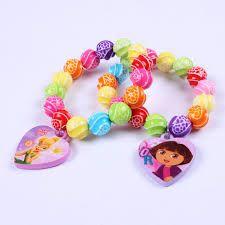 Image result for kids charm bracelets Kids Charm Bracelet, Kids Bracelets, Charmed, Gifts, Etsy, Image, Jewelry, Fashion, Moda