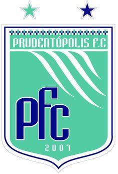 Prudentópolis Futebol Clube - Paraná - Brasil