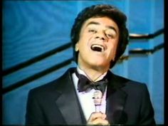Johnny Mathis - Unforgettable