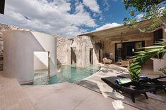 Gallery of Xolotl House / Punto Arquitectónico - 34