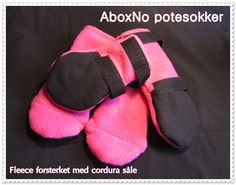 Potesokker2-12 Ski, Slippers, Shoes, Fashion, Moda, Sneakers, Zapatos, Shoes Outlet, Skiing