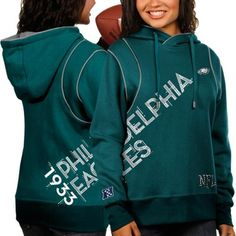 1000+ images about Philadelphia Eagles Style on Pinterest ...