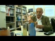 Documental sobre los peligros de la cosmética convencional http://www.saper.es/2014/07/18/documental-el-sucio-mundo-de-la-industria-cosmetica/