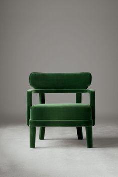 chaise pliante salon kame home
