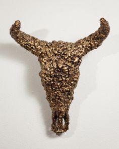 Wildlife Art Gallery - Metal Coated Wildlife - Gultz Art Wildlife Art, Art Gallery, Metal, Art Museum, Metals