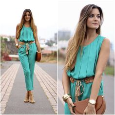 Swans Style is the top online fashion store for women. Shop sexy club dresses, jeans, shoes, bodysuits, skirts and more. Cute Summer Outfits, Summer Wear, Chic Outfits, Fashion Outfits, Womens Fashion, Look Office, Mode Chic, Sammy Dress, Cute Fashion