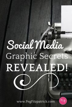 Do you want to learn to create better graphics for your pins and social media posts? Learn how visual storytelling can reach your community with these tips. How to find your way throughout internet marketing ? Marketing Online, Social Media Marketing, Digital Marketing, Content Marketing, Mobile Marketing, Marketing Strategies, Inbound Marketing, Marketing Plan, Business Marketing
