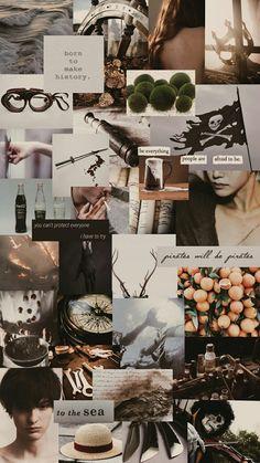 Emo Wallpaper, World Wallpaper, Trendy Wallpaper, Aesthetic Pastel Wallpaper, Tumblr Wallpaper, Aesthetic Backgrounds, Lock Screen Wallpaper, Aesthetic Wallpapers, Skater Photography