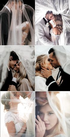 15 Perfect Wedding Photo Ideas You Will Want to Steal - wedding ideas — 15 Pe. - 15 Perfect Wedding Photo Ideas You Will Want to Steal – wedding ideas — 15 Perfect Wedding Pho - Wedding Picture Poses, Romantic Wedding Photos, Funny Wedding Photos, Wedding Photography Poses, Wedding Pics, Wedding Couples, Wedding Dresses, Unique Wedding Poses, Ideas For Wedding Pictures