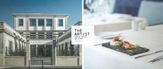 The Artist - Porto Hotel and Bistrô Hotel Spa, Facebook, Artist, Porto, Artists