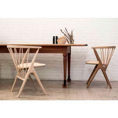 Sibast - No 8 Spisebordsstol No 8, Latex, Kitchen, Table, Furniture, Design, Home Decor, Cooking, Homemade Home Decor