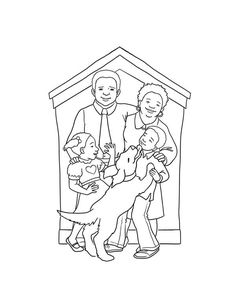 African American Coloring Books Unique Free African American Coloring Pages for Kids at Getcolorings Fnaf Coloring Pages, Family Coloring Pages, Anatomy Coloring Book, Dog Coloring Page, Christmas Coloring Pages, Animal Coloring Pages, Coloring Pages For Kids, Coloring Sheets, Coloring Books