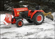 Gravely Mowers 652177589774356183 - Case Colt Ingersoll Lawn and Garden Tractor Forum Source by cayronjoelle Small Tractors, Case Tractors, Old Tractors, Lifted Cars, Lifted Ford Trucks, Tractor Snow Plow, Tractor Accessories, Tractor Mower, Tractor Pulling